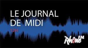 rubriques_rfm_journaldemidi-15